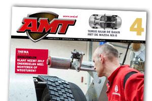 AMT 2015-4