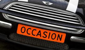 Autoscout verwacht hausse in occasionmarkt in 2017