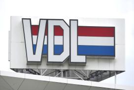 VDL levert aan Amerikaanse autofabrieken