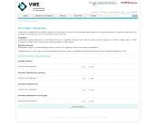 Duurzaamheidscheck via VWE