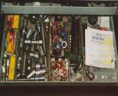 Blog: Moet de klant zijn eigen gereedschap meenemen?