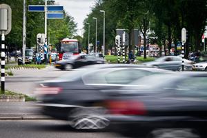 Utrecht wil oude auto 39 s uit centrum for Auto interieur reinigen utrecht