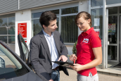 AutoCrew introduceert e-learning tool