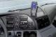 Attachment 002 logistiek image 1156053 80x53