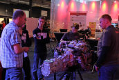 Video voor autotechnici en auto-ondernemers