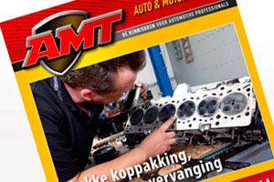 AMT 2012-10