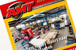 AMT 2012-11