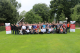 Boot camp teamfoto 80x53