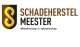 Schadeherstelmeester logo 80x47