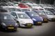 Occasionhandel bij autobedrijf bloeit