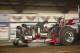 Video: beleef Tractorpullingteam Lambada van dichtbij!