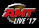 AMT Live