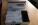 GMTO simuleert 370 meetpunten in een koffer