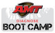 AMT Diagnose Boot Camp