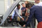 Video: Nagenieten van AMT Diagnose Boot Camp