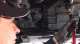 Video: Automaatbakolie vervangen, Meyle doet het voor