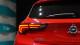 2 opel astra aerodynamics 80x45
