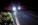 Video: Ford-verlichting werkt samen met GPS