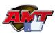 """Winnaar Facebook """"AMT mee op vakantie"""" zomeractie bekend"""