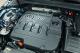 Blog: Pompverstuivermotor loopt onregelmatig, geen storingscodes