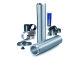 Ruville levert praktische reparatie-oplossingen