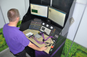 ACtronics reviseert elektrische truckonderdelen