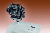 VW diesel-update voor welke motoren?