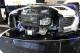 Nieuwe bijtellingregels waterstofauto