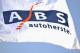 ABS en ASN sluiten zich aan bij BOVAG Schadeherstelbedrijven