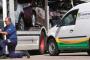 Euromaster geeft online inzicht in bandenconditie wagenpark
