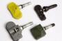 Schrader waarschuwt voor namaak TPMS-sensoren