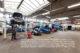 De werkplaats van: Vakgarage Autoweerd Utrecht