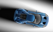 Video: Smartphoneglas voor Ford GT