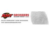 Beter salesresultaat met Grossiers Management Workshop