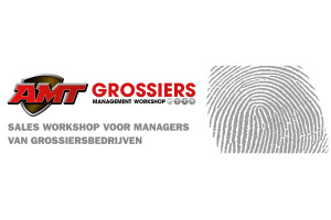Beter salesresultaat met Grossiers Management Workshop