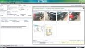 Gaston Software integreert SilverDAT
