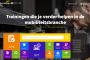 Innovam lanceert nieuwe website