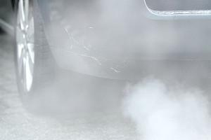Diagnosetips uit de praktijk: Peugeot 307 heeft weinig vermogen