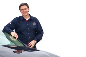 Auto Prof – AMT Live: Een lastige klant in je werkplaats, wat nu?