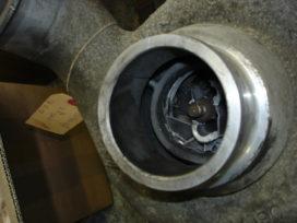 Deel je ervaring met storing en onderhoud aan turbo's en scoor een Snap-on 1/4″ ratel