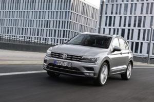 VW-Groep introduceert roetfilter voor benzinemotoren