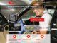 Update week 3 verkiezing 'Auto- en Bedrijfsautotechnicus van de Toekomst'