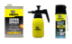 68251 bardahl super spray 1liter 80x49
