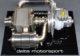 Delta mitre turbine range extender 80x56