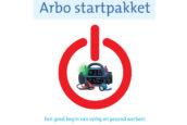 Gratis e-learning Arbo Startpakket