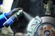 AMT Live: Verantwoorde omgang met chemische producten