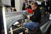 Rocco Hoedemakers beste Smart Repair Hersteller 2016