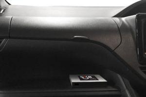 Toyota stimuleert autodelen met Smart Key Box