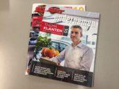 Nieuw: AMT Ondernemen, speciale uitgave voor ondernemers