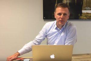 Video: Wat doe jij aan klantbeleving? En wat leer je van een winnaar?